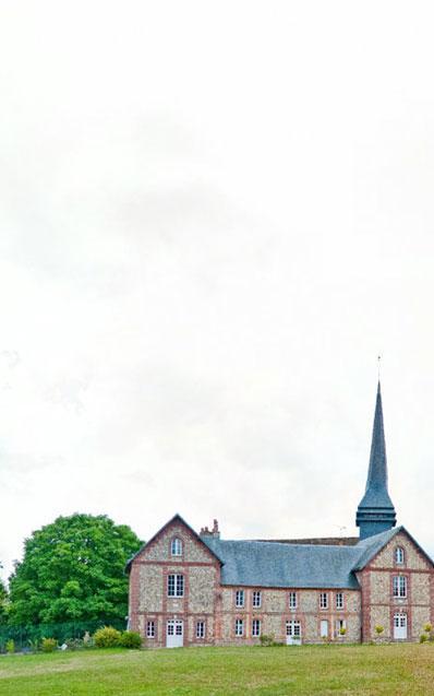 galerie-domaine-de-gouttiere-gîte-et-chambre-d'hôtes-à-mesnil-en-ouche-1